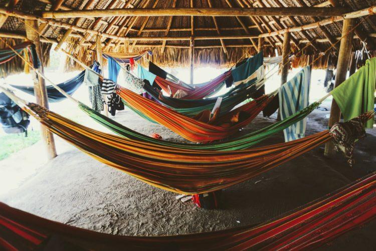 Tayrona National Natural Park, Colombia | Bucketlist Bri