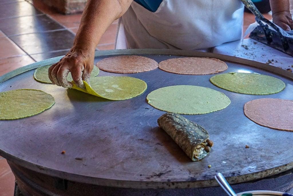 10+ Treasures of the Mercado Artesanal in San Pancho