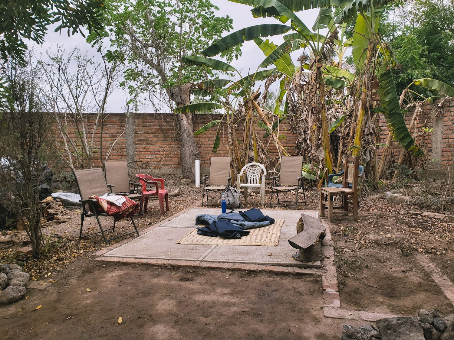 Temazcal Ceremony Mexico: Ultimate guide to experiencing a temazcal ceremony with locals in Mexico. #mexico #temazcal #ritual #travel #bucketlist | bucketlist bri