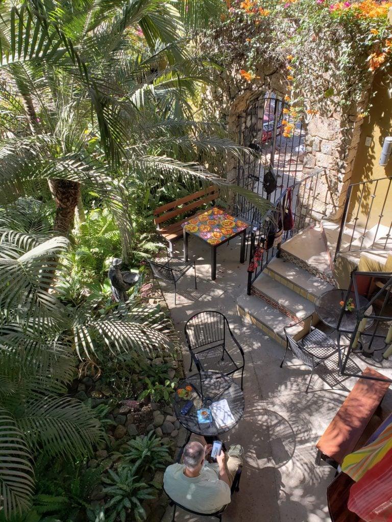 Best Restaurants & Places to Eat in San Pancho, Mexico | Riviera Nayarit // BUCKETLIST BRI bucketlistbri.com #mexico #food #travel #blog