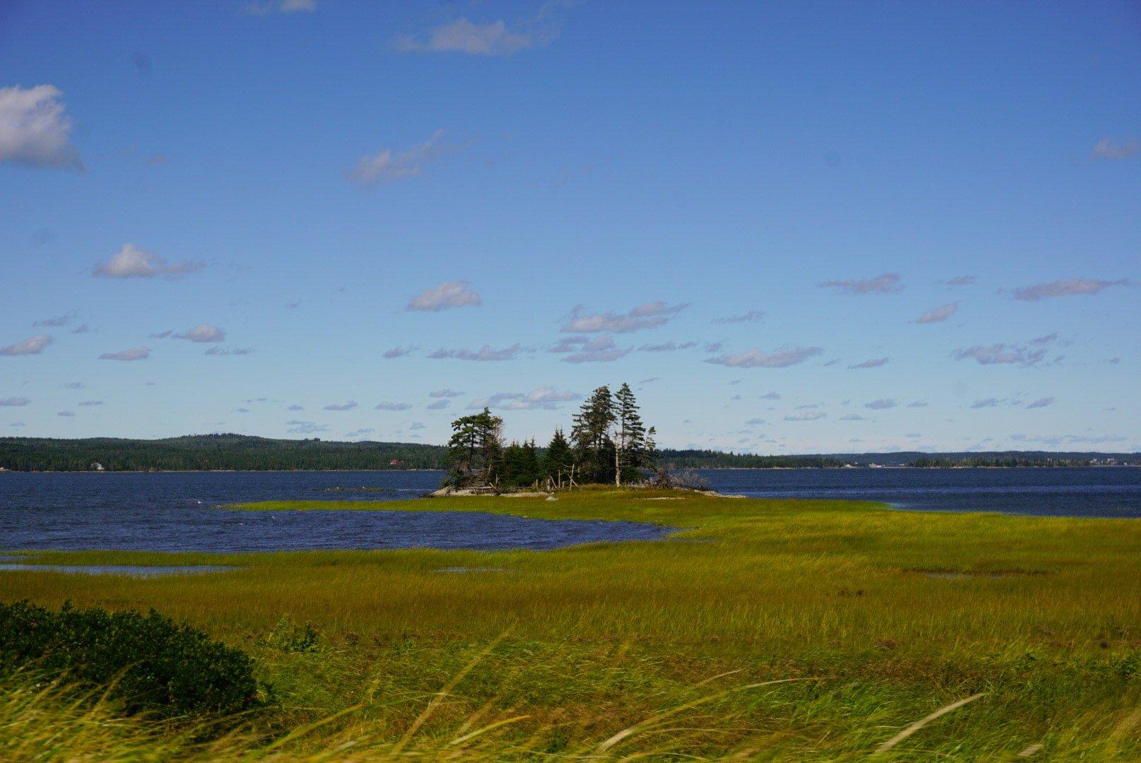 5 Epic Destinations on Nova Scotia' South Shore #novascotia BUCKETLIST BRI www.bucketlistbri.com #canada #adventure #travel