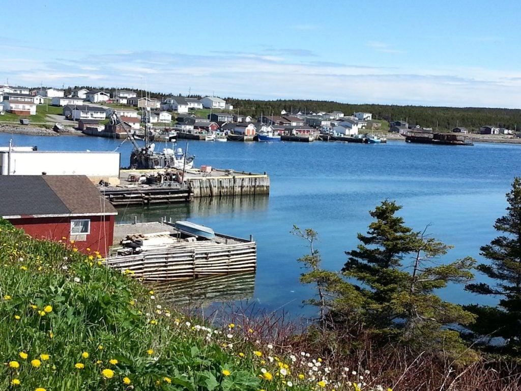2 Week West Coast Newfoundland Itinerary | Bucketlist Bri