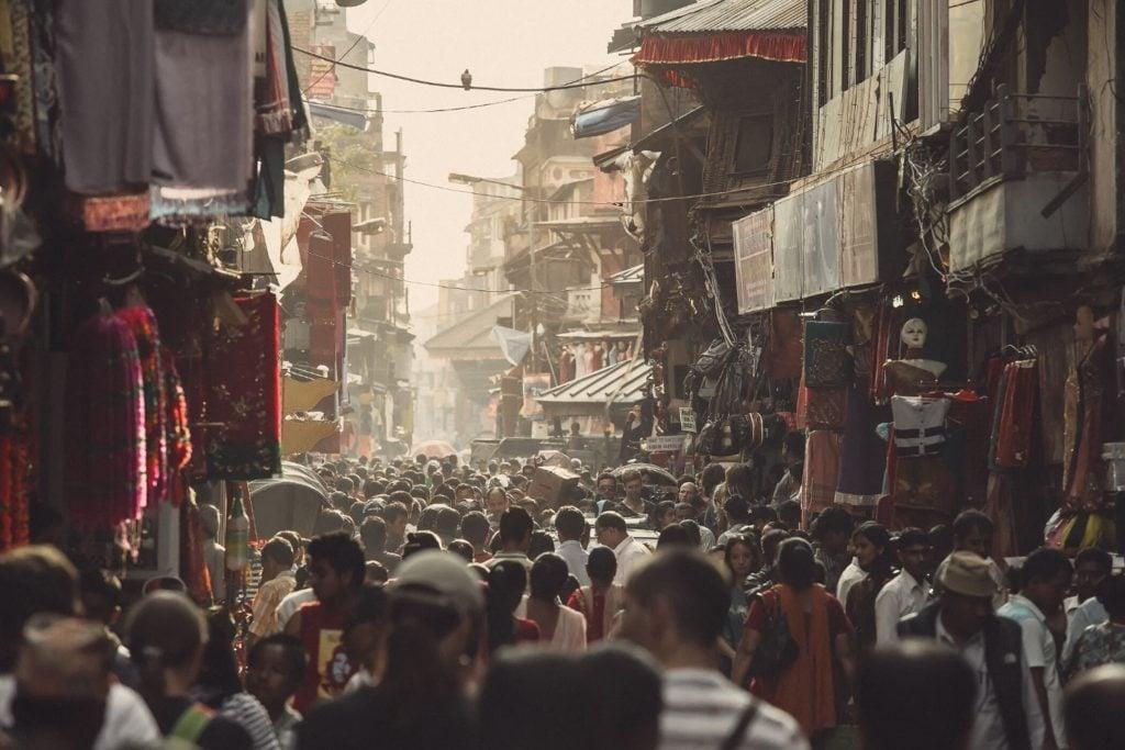 Thamel, Kathmandu 20 things to do | Bucketlist Bri