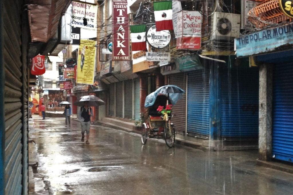 20 things to do in Kathmandu www.bucketlistbri.com