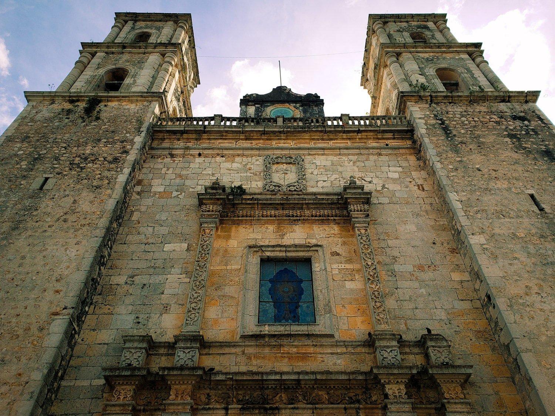 5 Best Things to Do in Valladolid, Mexico #mexico #valladolid #travel #yucatan   Bucketlist Bri