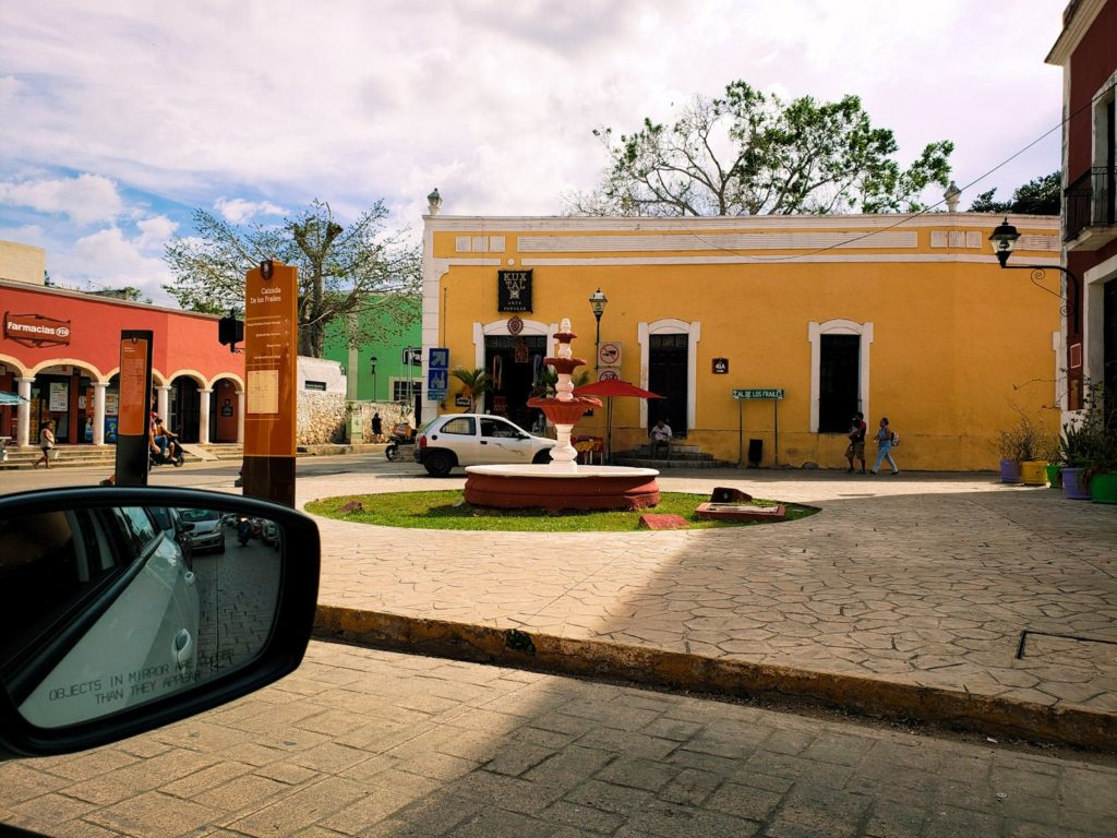 Things to do in Valladolid: Explore the cute streets! | Bucketlist Bri