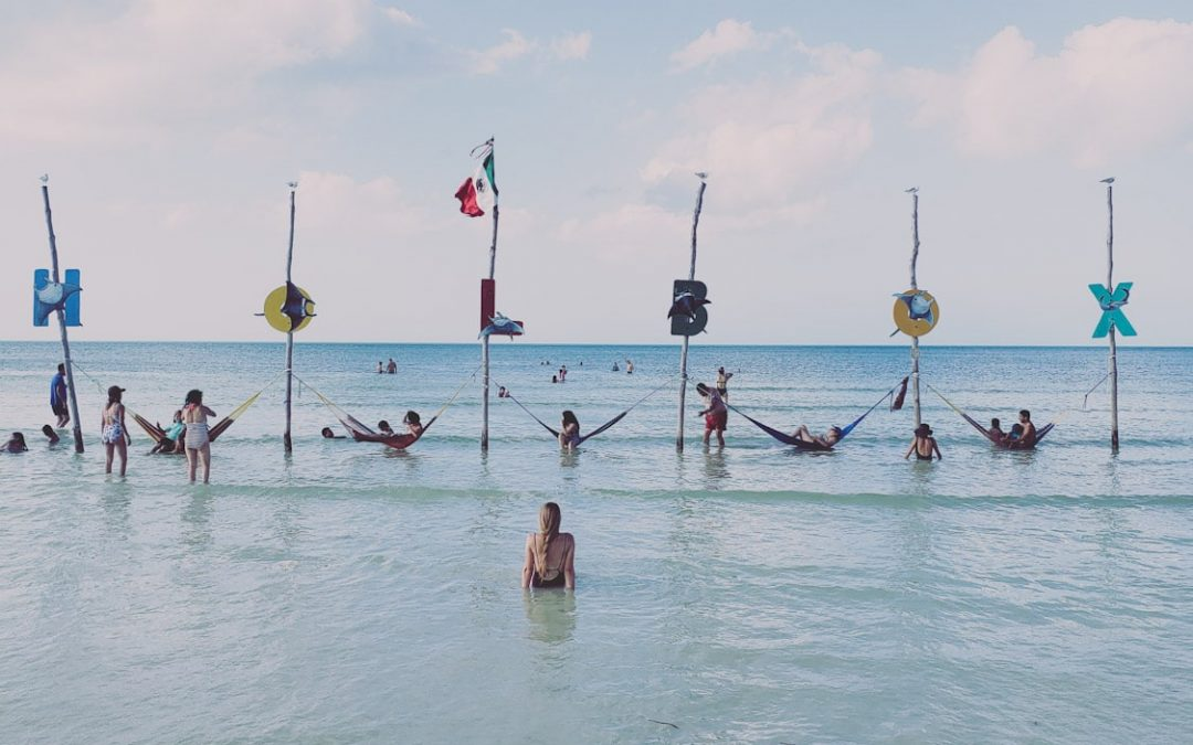 Isla Holbox, Mexico: Ultimate Travel Guide