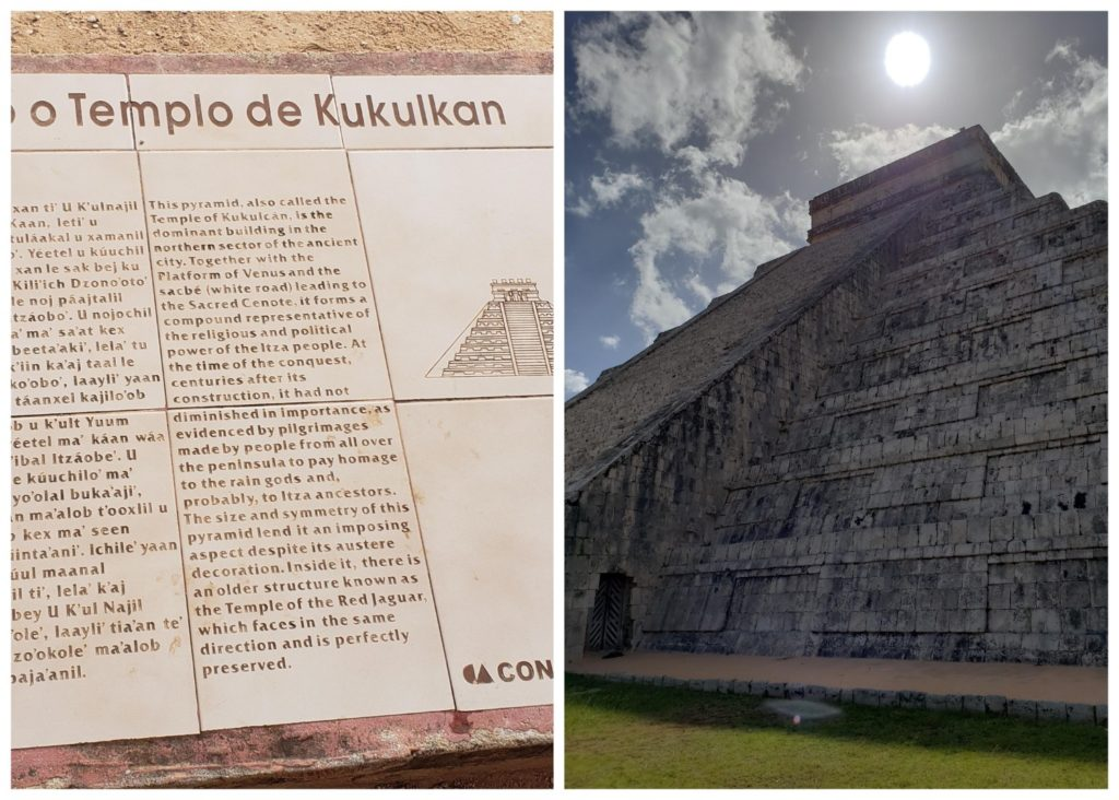 El Castillo Chichén Itzá: 10 Things to Do and Know + Day Trip Itineraries