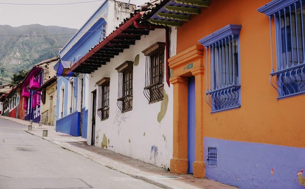 10 Best Things to Do in Bogota Colombia   Bucketlist Bri