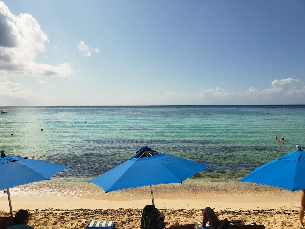 Playa Palancar in Cozumel, Mexico: Ultimate Guide for Things to Do in Cozumel
