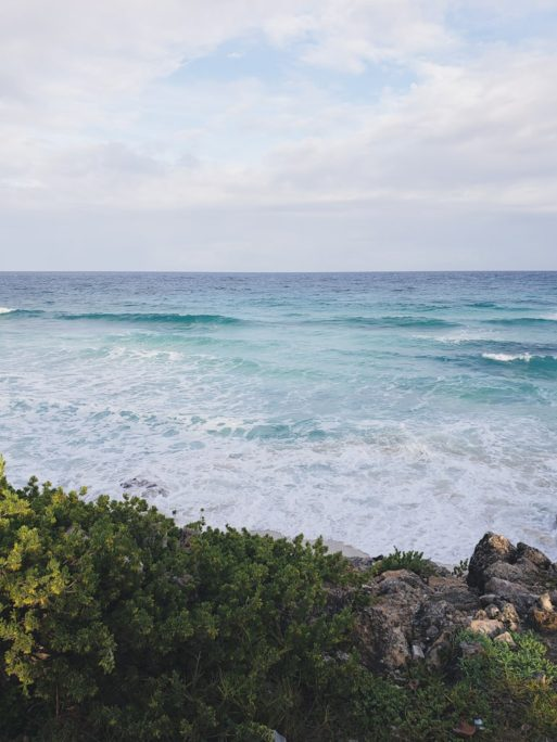 10 Tropical Things to Do in Isla Mujeres, Mexico   Bucketlist Bri #mexico #islamujeres #tropical