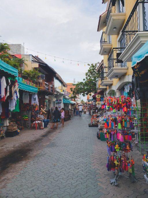 Things to do in isla mujeres #bucketlist