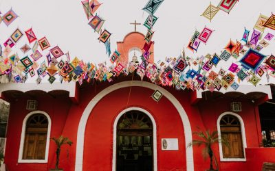 Top 20 Things to Do in Sayulita, Mexico