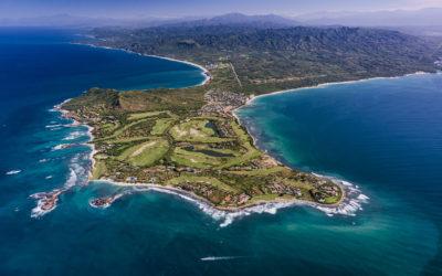 10 Fun Things to Do in Punta Mita: A Luxurious Resort Town in Nayarit, Mexico