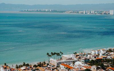 13 Cutest Beach Towns & Destinations in Nayarit, Mexico