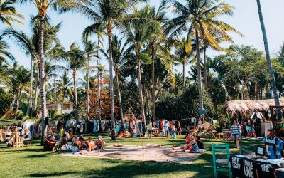 Sayulita, Mexico: The Ultimate Guide to Nayarit's Boho Surf Town