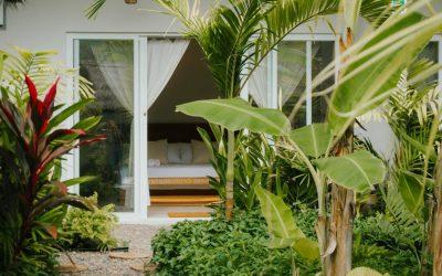 10 Best Boutique & Beach Hotels in Sayulita
