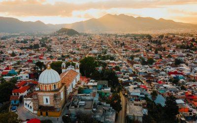 The Digital Nomad's Guide to Living in San Cristobal de Las Casas